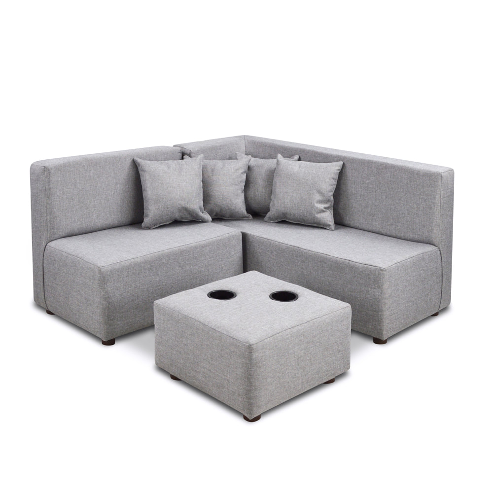 2012 Kids Recliner  sc 1 st  YOUR CART : kids sectional sofa - Sectionals, Sofas & Couches